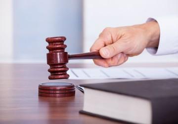 Novine Zakona o ugostiteljskoj djelatnosti