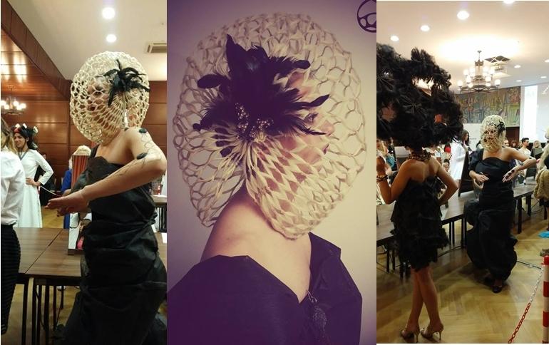 Održano Državno prvenstvo frizera i kozmetičara
