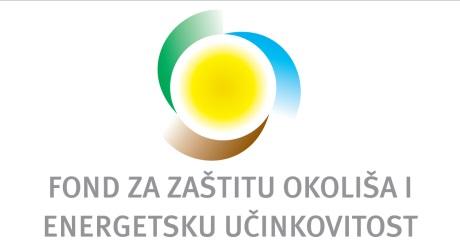Krajem rujna raspisat će se novi natječaj za energetsku obnovu zgrada vrijedan 50 milijuna kuna