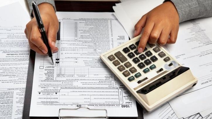 Nadzor fiskalizacije