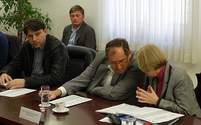 """Predsjednik Obrtničke komore Varaždinske županije sudjelovao na sastanku vezano uz kampanju """"Odaberi svoju školu"""""""