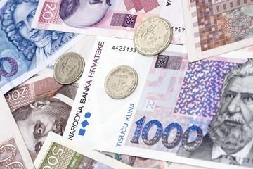 Povoljniji krediti za hrvatske obrtnike