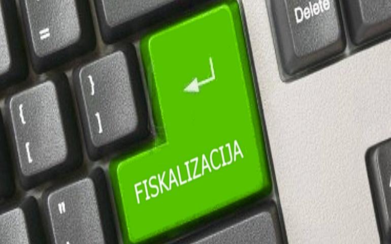 Pojašnjenje Porezne uprave kod nemogućnosti preuzimanja novih certifikata za fiskalizaciju