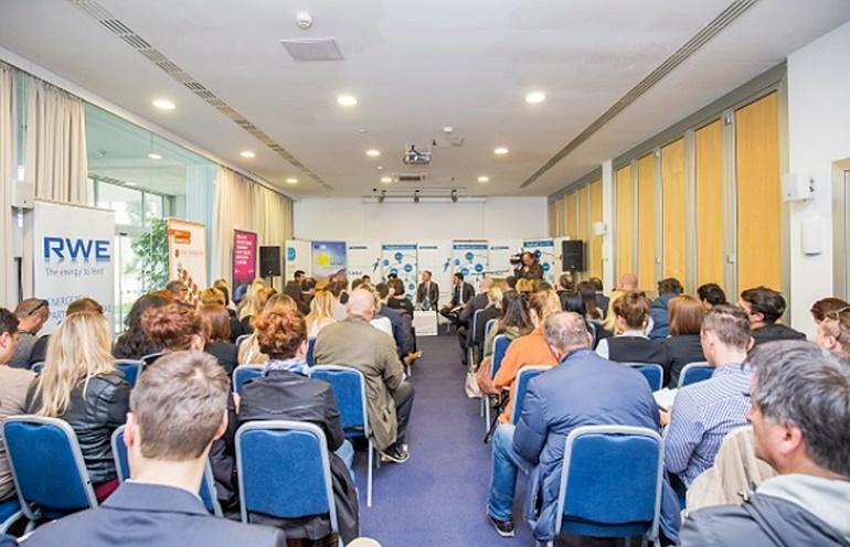 Iskoristite priliku i prijavite se na besplatne poslovne edukacije u gradu  Ludbregu 