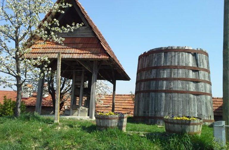 """Pravilnik o provedbi mjere 07 """"Temeljne usluge i obnova sela u ruralnim područjima"""""""