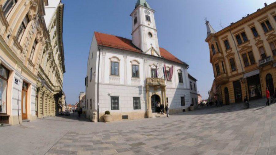 Poziv na besplatnu radionicu vezanu uz Javni poziv za dodjelu bespovratnih sredstava Ministarstva turizma