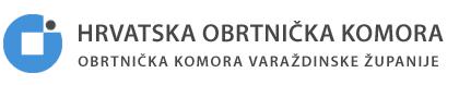 Obrtnička komora Varaždinske županije