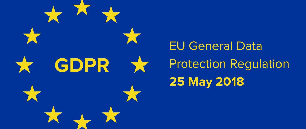 Sve što želite znati o primjeni Opće uredbe o zaštiti podataka – GDPR, saznajte na seminaru 7. lipnja