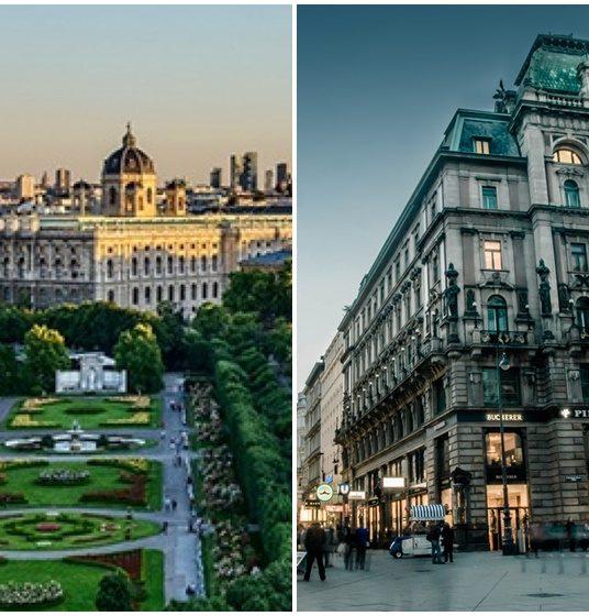 """Imate li želju poslovati s Austrijom, prijavite se na seminar """"Uvjeti poslovanja u Austriji"""""""