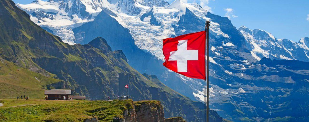Želite li poslovati sa Švicarskom? Dođite na seminar 14. lipnja i saznajte kako