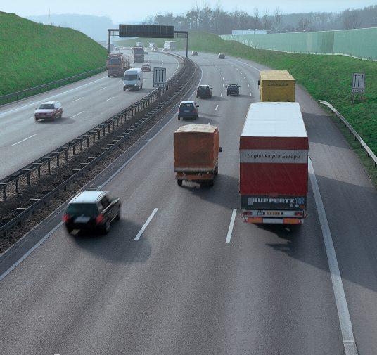 Ispitni rok za obavljanje djelatnosti cestovnog prometa - 7. srpnja