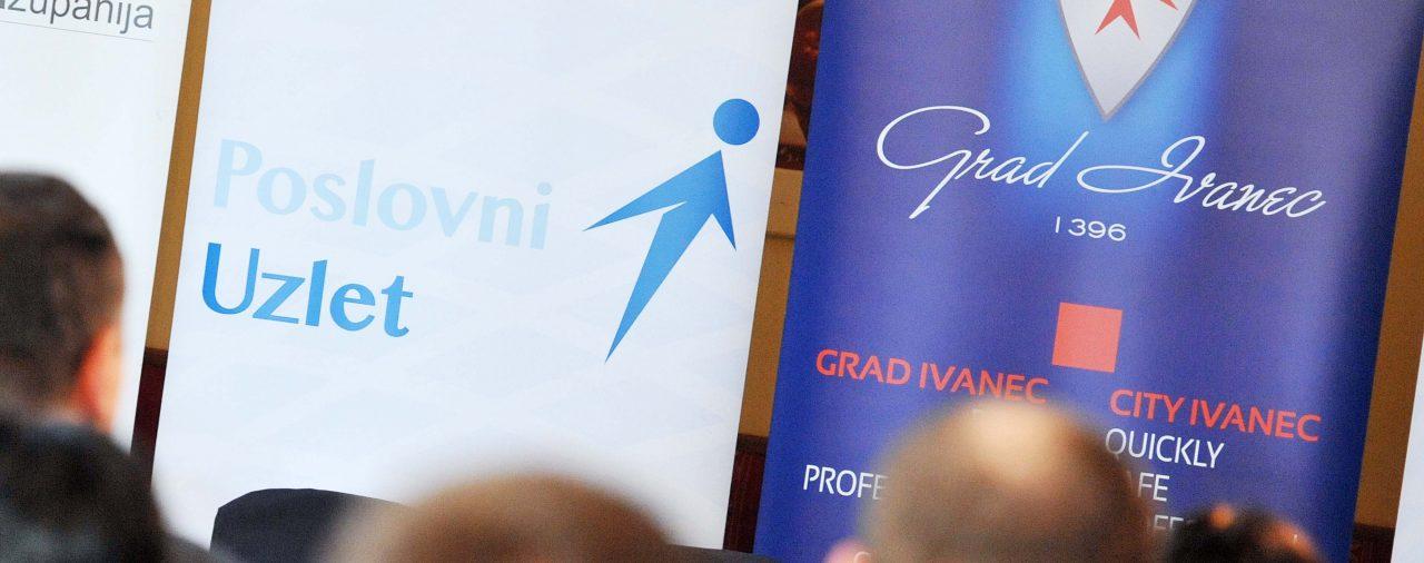 Besplatne edukacije obrtnika o digitalnom marketingu u Ivancu