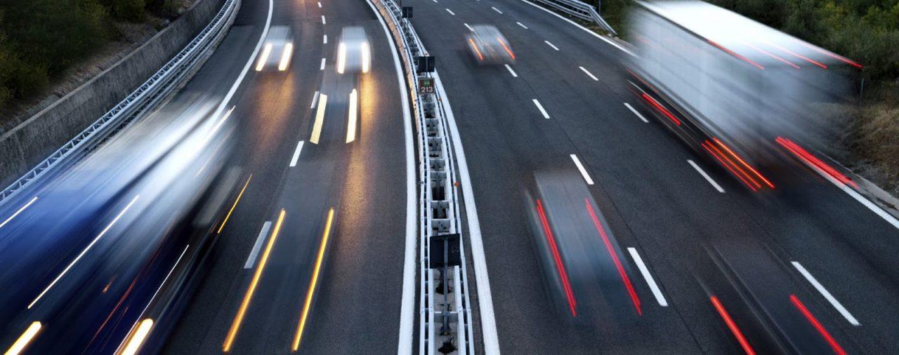 Ispiti za obavljanje djelatnosti cestovnog prometa u subotu 1. rujna u Zagrebu