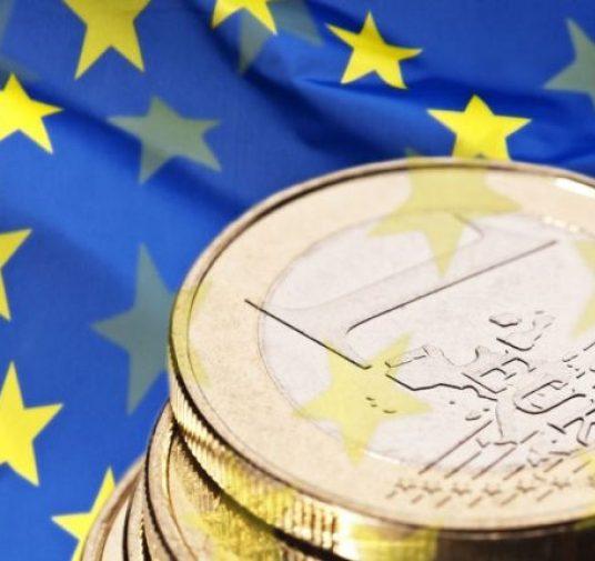 Kako povećati šanse za povlačenje novaca iz EU fondova? Dođite na INFO DAN 30. kolovoza pa naučite