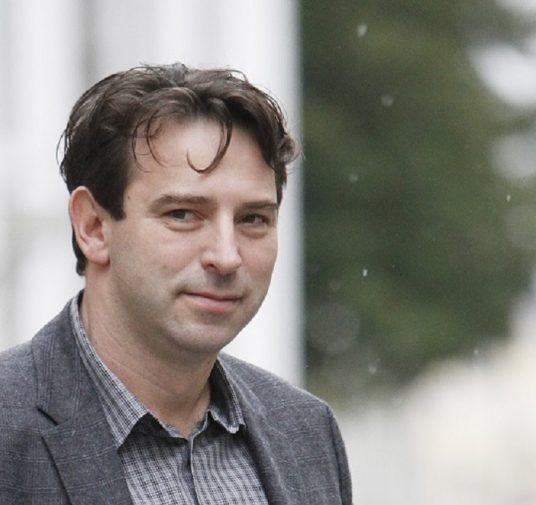 Mario Milak novi je stari predsjednik Obrtničke komore Varaždinske županije