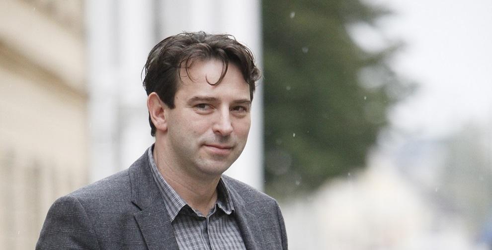 Mario Milak: Obrazovna reforma za produciranje jeftine radne snage za inozemne poslodavce