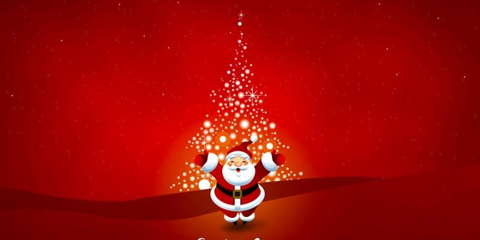Porezna uprava danas objavila: I obrtnici si mogu isplatiti božićnicu