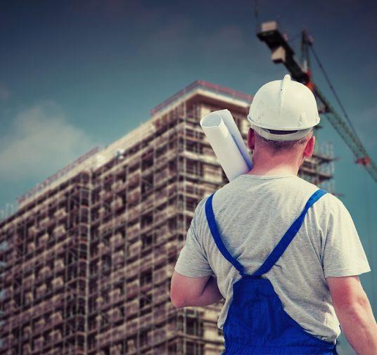 Hrvatska obrtnička komora se izborila za jednostavnije poslovanje obrtnicima u građevini