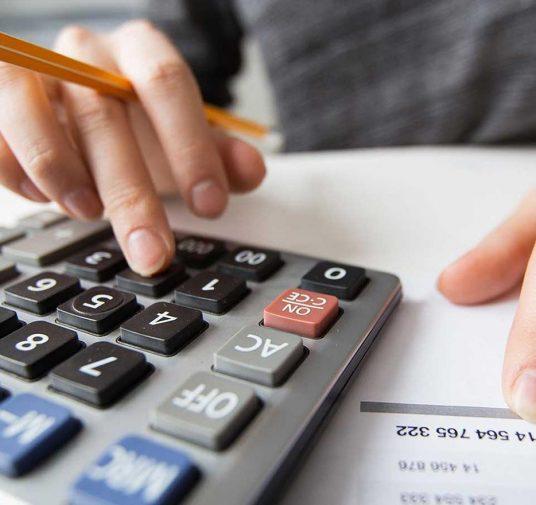 Produljeno radno vrijeme za porezne prijave - 28. veljače do 19 sati