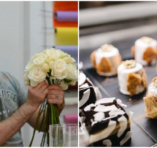 Pojačani fiskalni nadzor pekarima, slastičarima, cvijećarima...