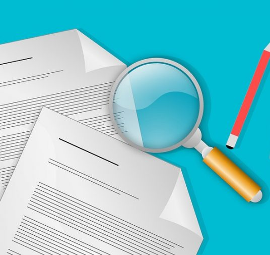 Pojačane nadzorne aktivnosti Porezne i Carinske uprave