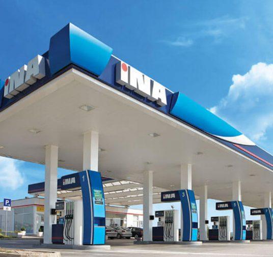 HOK nastavlja suradnju s INA-om: Obrtnicima osigurani povoljniji naftni derivati