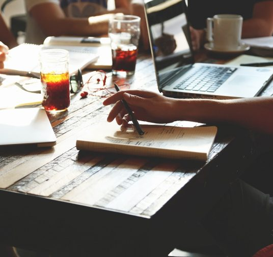 Bespovratne potpore za poduzetnike - B LIGHT