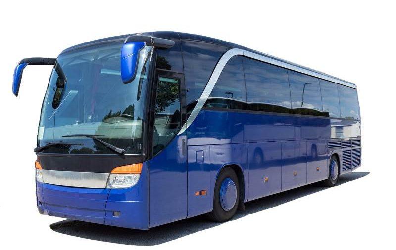 Kvalifikacije za vozača koji obavlja povremeni prijevoz putnika