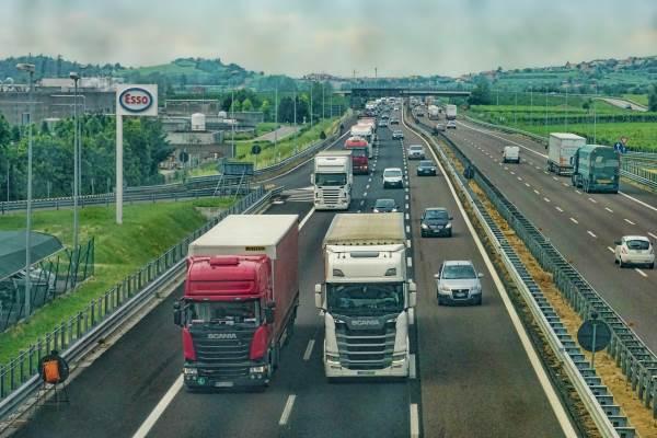 Novi ispitni rok za prijevoznike u rujnu