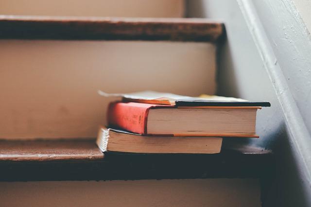 """Otvoreni javni poziv za projekt """"Stipendiranje učenika u obrtničkim zanimanjima"""" za 2019. godinu"""
