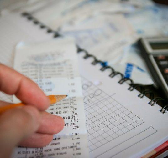 Novi iznosi neoporezivih troškova dnevnica, smještaja i prehrane radnika