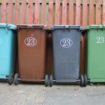 Izmjena Uredbe o gospodarenju komunalnim otpadom