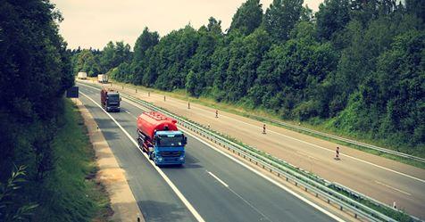 Informacije o regulaciji rada vozača s izdanim rješenjem o samoizolaciji