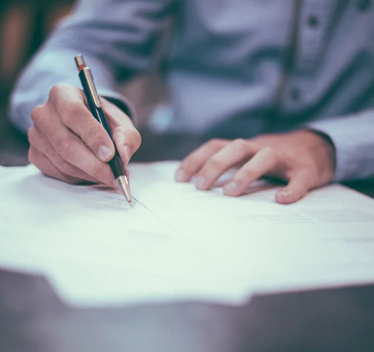 Mjere HZZ-a za očuvanje radnih mjesta dostupne obrtnicima koji koriste mjeru za samozapošljavanje i novoosnovanim obrtima