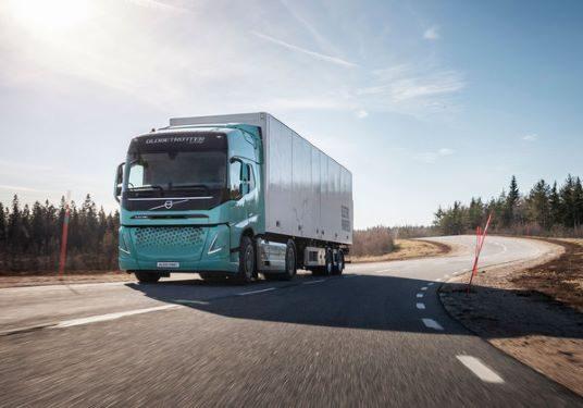 Odluka Stožera civilne zaštite RH: vozači međunarodnog transporta ne moraju u samoizolaciju