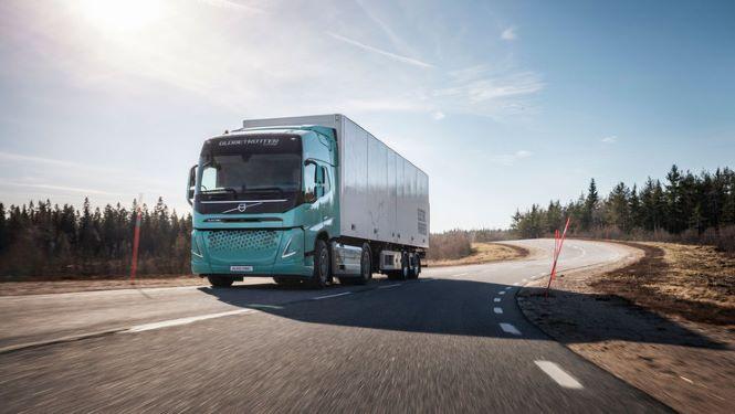 Stožer civilne zaštite u suradnji s HOK-om dogovorio način obavljanja međunarodnog prijevoza tereta u RH