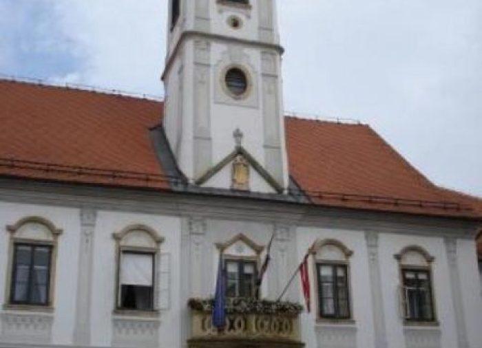 Grad Varaždin formirao Povjerenstvo za pomoć gospodarstvenicima