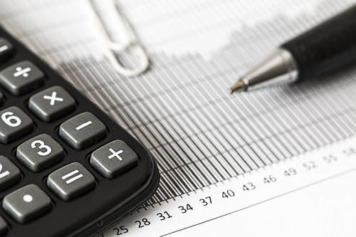 Obrazac za prijavu privremenog zatvaranja sustava fiskalizacije