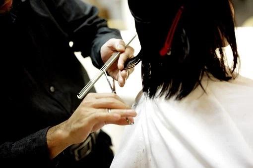 HZJZ objavio Preporuke za rad frizerskih salona i brijačnica