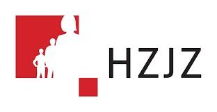 HZJZ objavio Preporuke za sprječavanje zaraze COVID-19 tijekom održavanja profesionalnih umjetničkih izvedbi, kulturnih programa i manifestacija