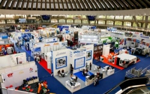Odgođen 64. Međunarodni sajam Tehnike i tehničkih dostignuća u Beogradu