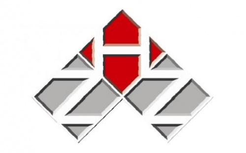 HZZ nadograđuje aplikaciju – predaja zahtjeva bit će moguća od 17. travnja