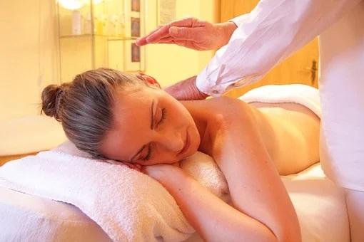 HZJZ objavio Preporuke za rad fizioterapeuta u vanbolničkoj okolini i salona za masažu