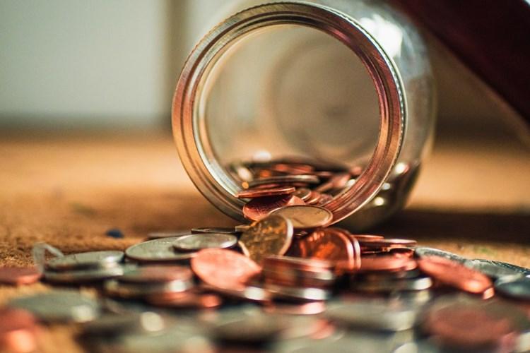 Dvije nove mjere za dodatnu likvidnost obrtnicima, poduzetnicima i poljoprivrednicima
