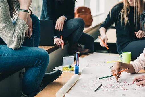Upisi u srednje škole Varaždinske županije: pokrenuti novi programi u strukovnom obrazovanju, ulaganja u regionalne centre kompetentnosti za strukovna zanimanja