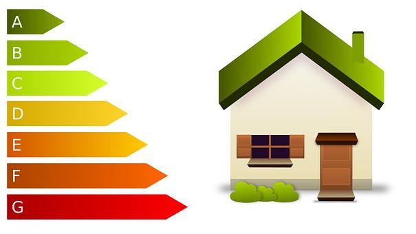 Sudjelovanje u projektu energetske obnove obiteljskih kuća - izrada registra obrtnika