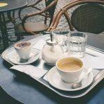 HZJZ objavio ažurirane Preporuke za rad ugostiteljskih objekata