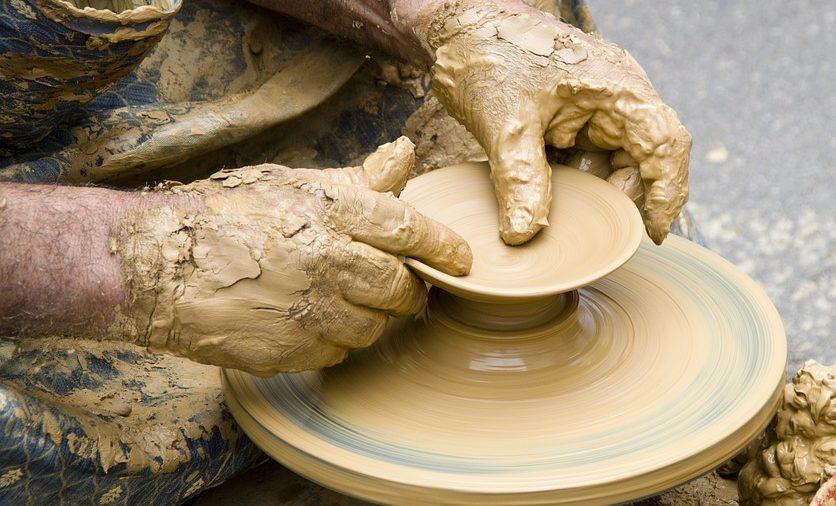 """Otvoreni javni poziv za Program """"Očuvanje i razvoj tradicijskih i umjetničkih obrta"""" za 2020. godinu"""