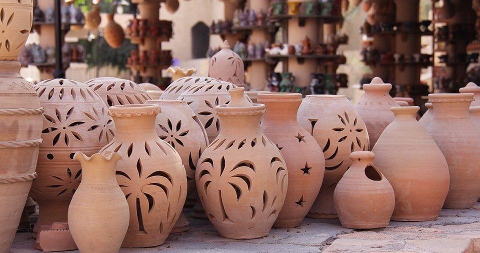 Tradicijskim i umjetničkim obrtima koji prodaju svoje proizvode omogućen rad za vrijeme blagdana i neradnih dana