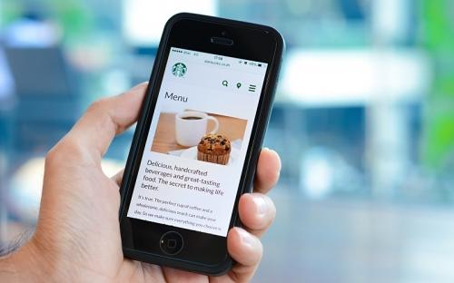 """Besplatna tri mjeseca korištenja digitalne usluge """"Smart service"""" za ugostitelje"""